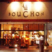 BOUCHON(ブーション)