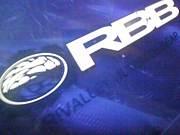 RBB愛してます!