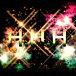 [HHH] Mixバレー