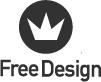 Free Design [ フリーデザイン ]
