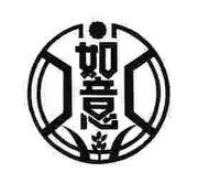 名古屋市立 如意小学校
