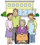 福祉系職員の人権を考える