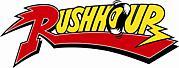 ☆ RUSH HOUR DISCO ☆