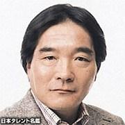 堀の美学研究会(堀研)