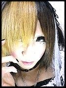 CRYDE/ナオ