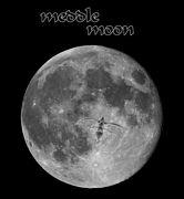 meddle moon