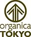Organica Tokyo