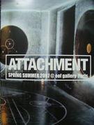 ���������-ATTACHMENT-
