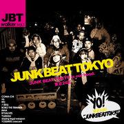 JUNK BEAT TOKYO