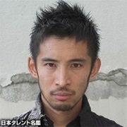 俳優!松本実