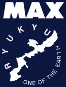 MAX RYUKYU
