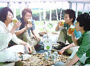 ARASHICK IN HIROSAKI