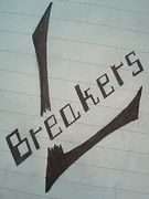 L-Breakers