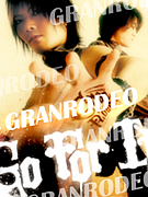 Go For It! 【GRANRODEO】