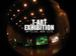 T-ART EXHIBITION&TART