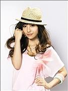 歌姫♪谷村奈南