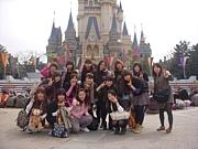 ★C Girls★