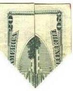 20ドル札の秘密…