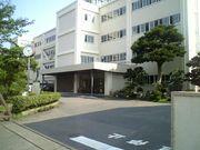 焼津中央高校第38期同期会
