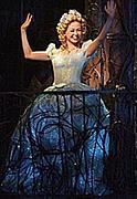 グリンダ‐Glinda‐ 【Wicked】