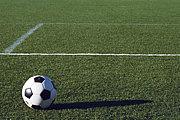 品川選抜 サッカー