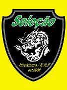 Selecao Hirokileira/KHP