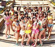 秦野渋沢AKB48連合
