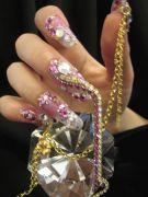 nail salon  Carat