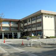 高知市立横浜小学校〜新町小