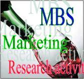 MBSマーケティング研究会
