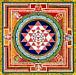 ◆ヤントラ瞑想の魔力◆