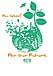 生物多様性条約COP10@ユース