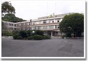 2006.西海学園特別進学クラス