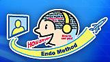 EndoMethodで英語習得を目指す会