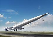 水素飛行機 Hydrogen Jet