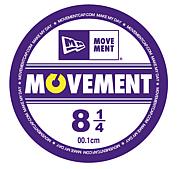 阪南大学 MOVEMENT