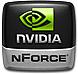 nForceユーザー会