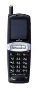 GLAY PHONE