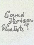 Sound Horizon†Vocalists