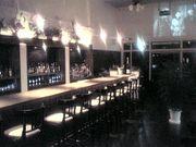 Restaurant&BAR  HIDEOUT