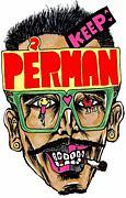 PEERMAN