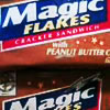 Magic FLAKES