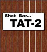 TAT-2