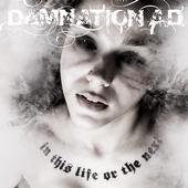 Damnation A.D.