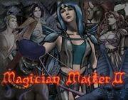 マジシャンマスター2