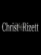 Christ Rizett