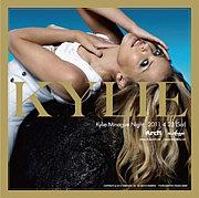 Kylie-Kylie Minogue Night-