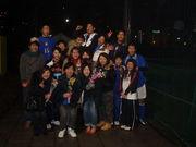 KANA-HAI Football Club