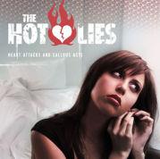 The Hot Lies