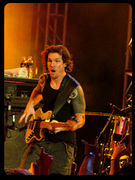 Tim Commerford〔元AS,RATM〕